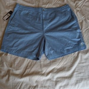 Polo By Ralph Lauren Men's Sz. XXL shorts
